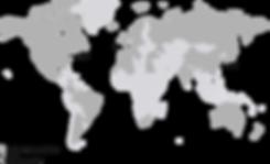 Carte du monde 1.png