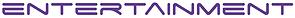 Logo Entertainment.png