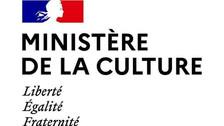 Mécénat culturel : bilan d'un temps de crise(s) et perspectives