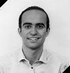 Arnaud Barsacq.png