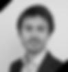 Alexandre Fillon.png
