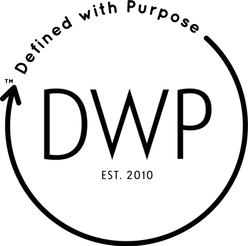 DWP Logo new_Black copy.PNG