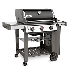 LifeSupport_Giveaway_WeberGenesisGrill.p