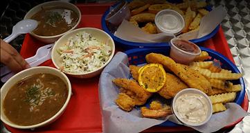 GCK food 2.PNG