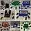 Thumbnail: Custom Dominoes Sets