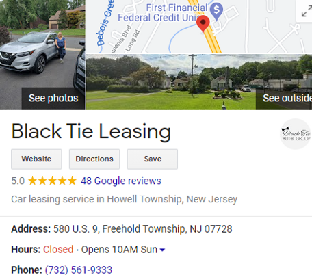 google 5.png