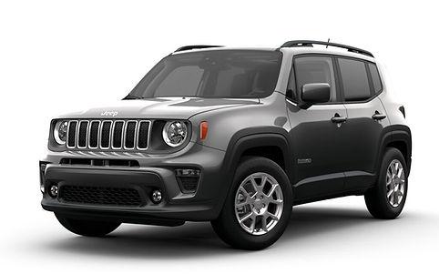 2021 jeep renogade .jpeg
