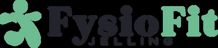 FysioFit_logo_SORTGRØN.png