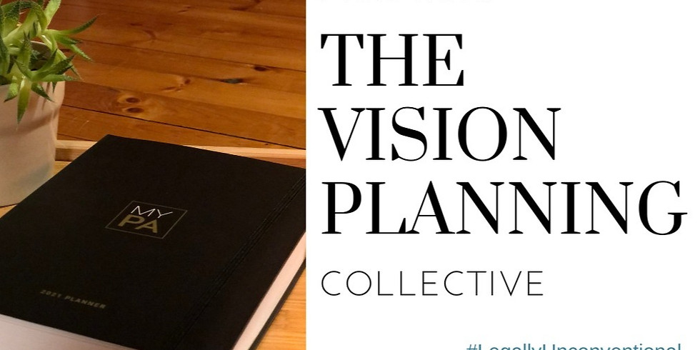 The Vision Planning Collective