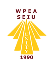 WPEA.png