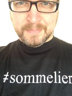 #sommelier