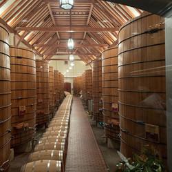 Jordan Winery, Sonoma, CA