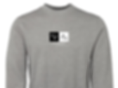 Grey Sweater Close.png