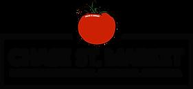 CSM-logo.primary.png