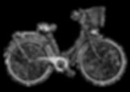 Bike.600px.png