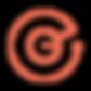 CG Studios logomark