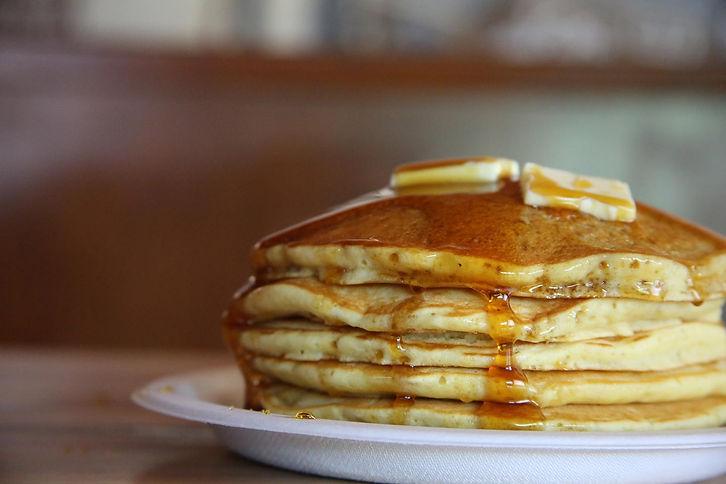 BSS-Pancakes.0W4A9210.WEB.jpg