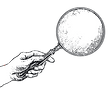 MagnifyingGlass.300px.png