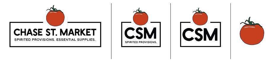 CSM-LogoSuite.web.jpg