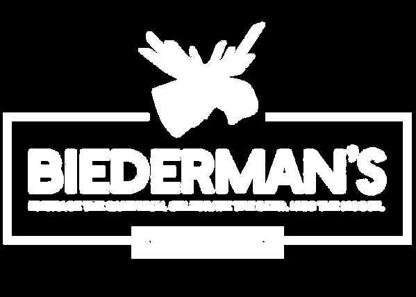 BD-Logo.full.KO.png