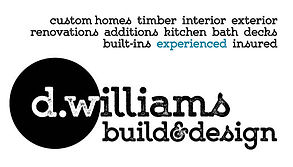 dWilliams.Card.Back_HR.jpg