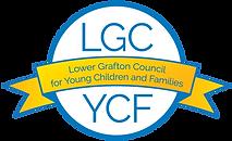 LGCYCF-Web-Logo.png