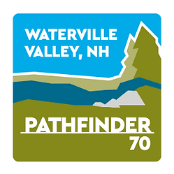 WVRD-Pathfinder70Final.png