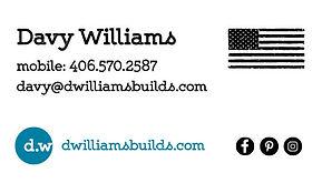 dWilliams.Card.Back_HR2.jpg