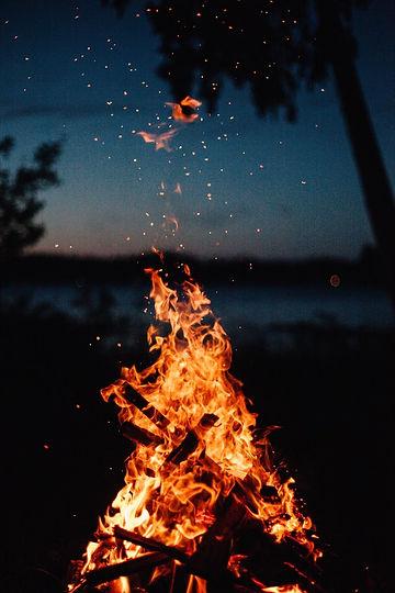 WON-Campfire.jpeg