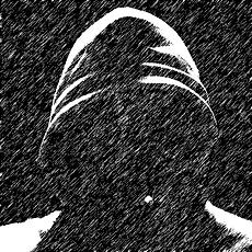 WON-Hooded-Jacket-Man.png