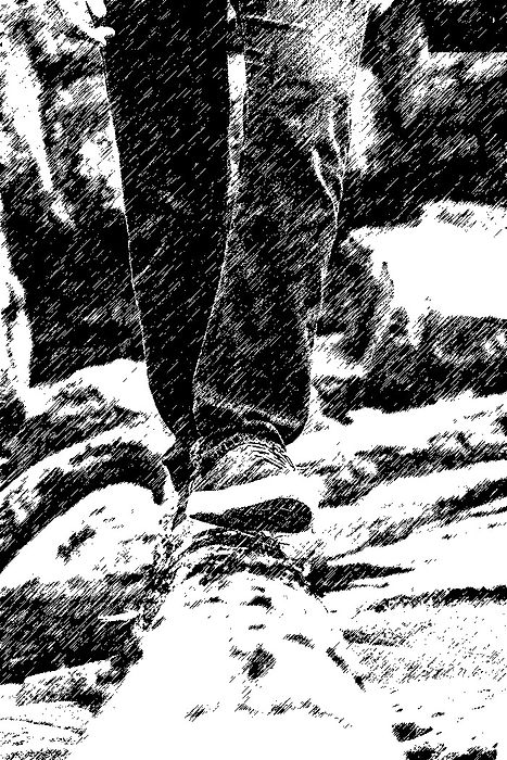 WON-SAM-WALKING-LEGS-INK.jpg