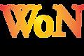 WON-Logo-2.png