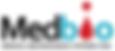 logo-medbio.png