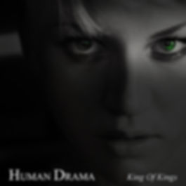 HUMAN DRAMA KING OF KINGS COVER FINAL.jp