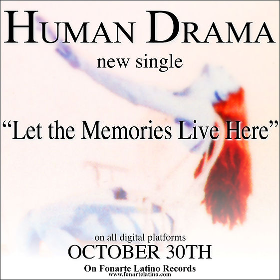 LET THE MEMORIES AVAILABLE OCT 30.jpg