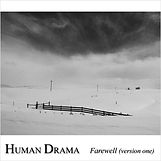HUMAN DRAMA FAREWELL FRONT COVER WIX.jpg