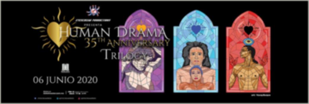 wix banner trilogy.jpg