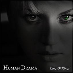 HUMAN DRAMAKING OF KINGS COVER WIX.jpg
