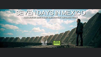 SEVEN DAYS POSTER.jpg