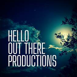 Hello Out There Productions.png