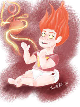 Baby Dark Phoenix.png