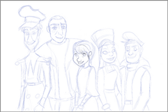 Klaus Family - rough sketch.png