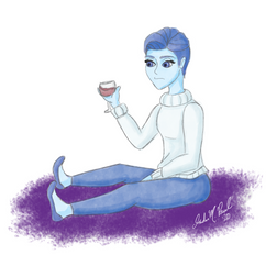 sadness with wine1.png