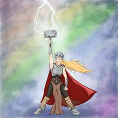 Lady Thor/she-ra.jpg