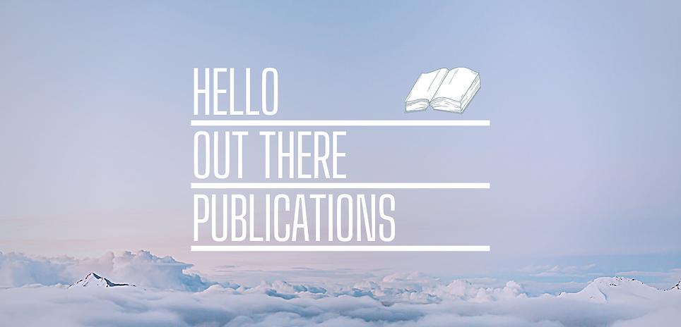 HOT Pub Web Cover.png