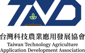 TAAD Logo.png