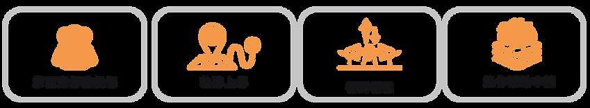 TAAD台灣科技農業應用發展協會,植保機法人靠行,TAAD,植保機協會,植保機責任險,植保機投保,植保機軌跡上傳,植保機空域申請,植保機補助,無人機補助,植保機飛手
