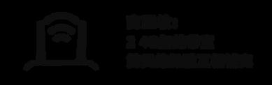 速創科技植保機 Super S 5,無人機遙控器,液晶螢幕遙控器,高靈敏