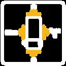 速創科技植保機 Super S 5,GPS手持打點器