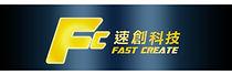 網頁logo.jpg